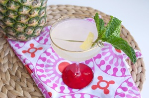 pineapple-gomme-cocktail