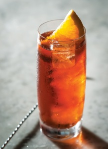 americano-cocktail-recipe