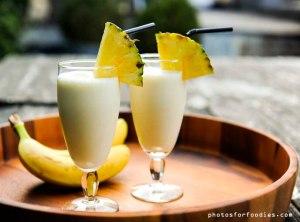 batada-de-banana-coco