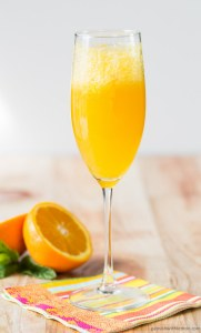 citrus-mimosa