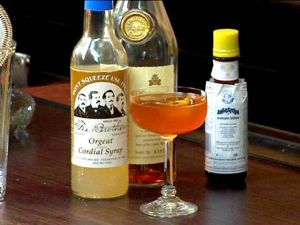 cocktail_spirit_japanese