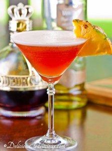 french-martini-watermark-0163