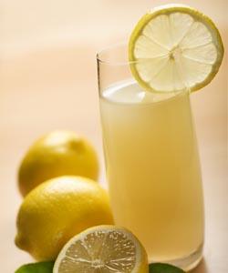 limonada_dieta
