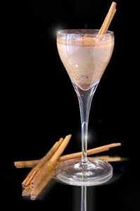receita-drink-capeta
