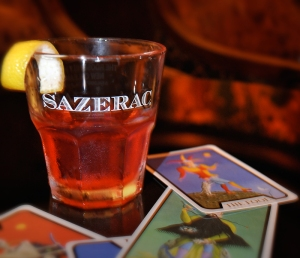 sazerac_photo_lorez