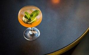 article-old-cuban-pegu-club-rum-cocktail-recipe
